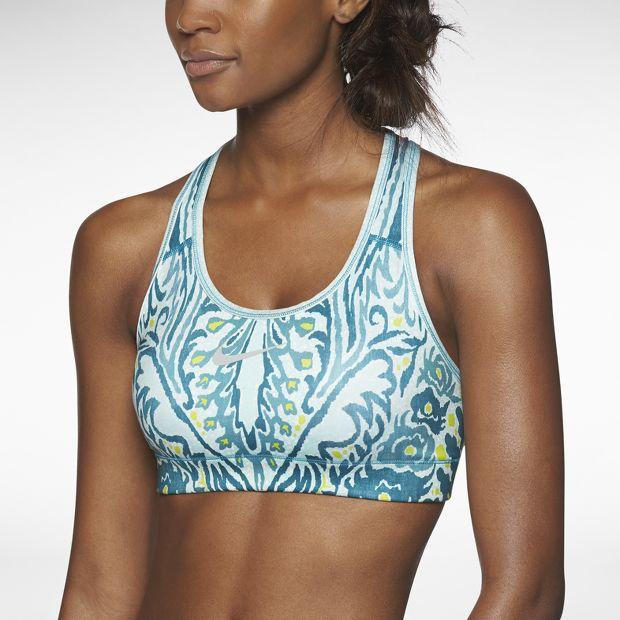 Nike-Pro-Nomadic-Night-Womens-Sports-Bra-626439_309_A_PREM.jpg?fmt=jpg&qty=85&wid=620&hei=620&bgc=F5F5F5