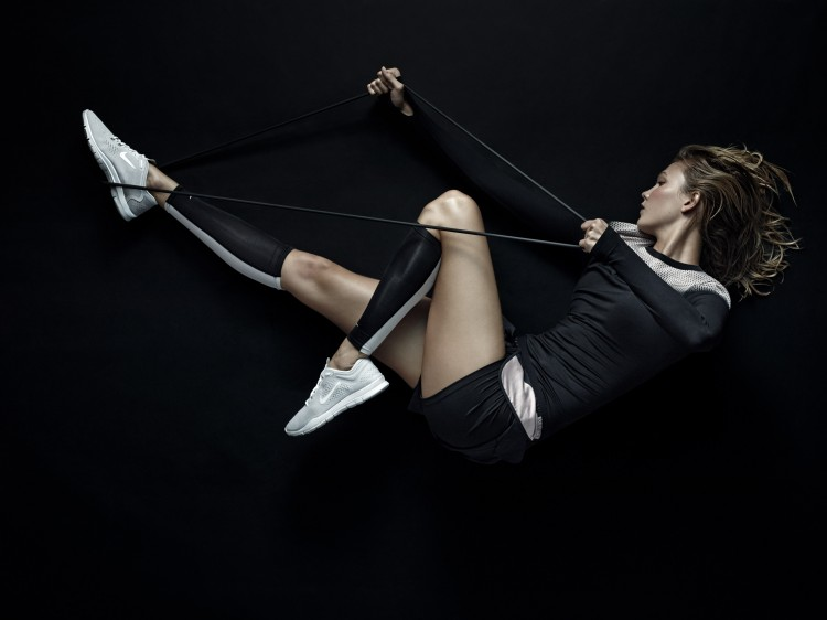 Nike_x_Pedro_Lourenco_7_34617