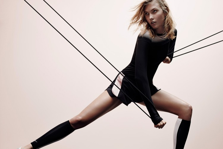 nike-pedro-lourenco-collection-karlie-kloss-04