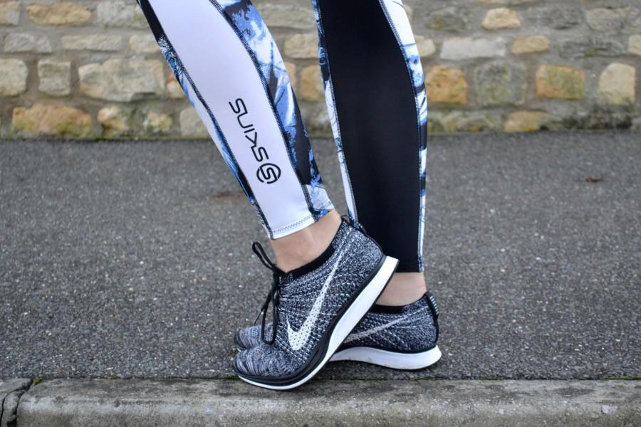 tips for fitness motivation