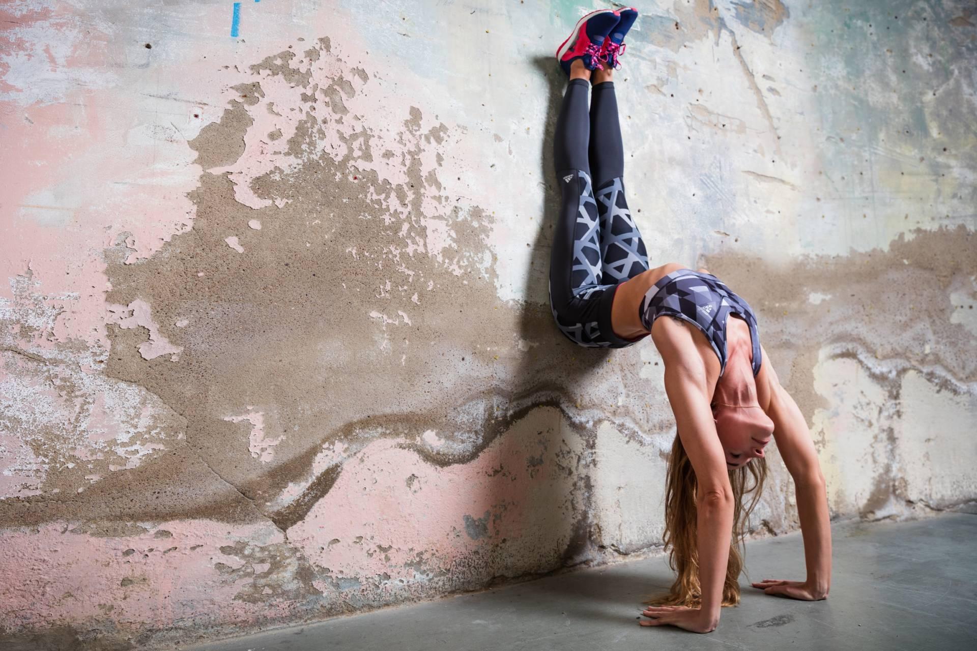 Yoga London Teacher Training