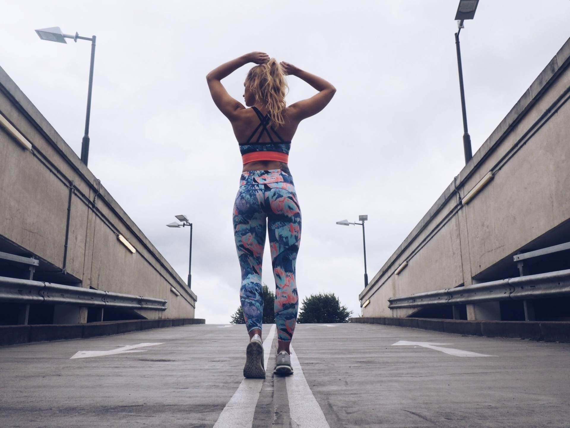 sweaty betty power leggings