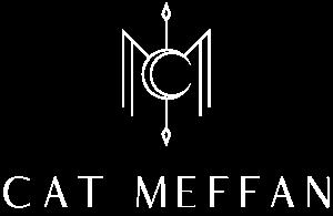 Cat-Meffan-Primary-Logo-NudeRose (1) (1)